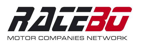 logo_racebo